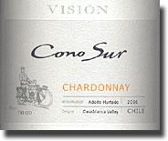 cono_chard_vision